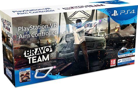 Bravo-Company Aim Bravo Company.