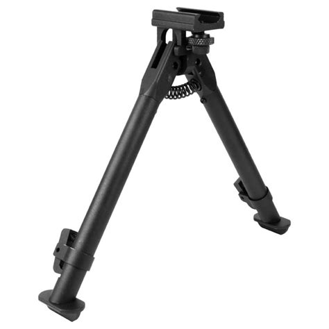 Aim Sports Ar Handguard Rail Bipod