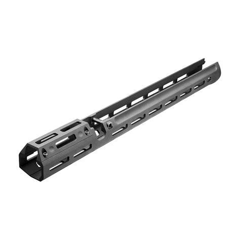 Aim Sports Hk91 Handguard