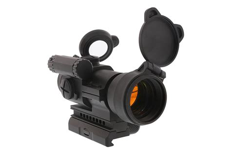 Aimpoint M3 Pro
