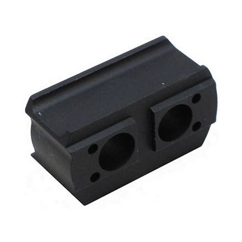 Aimpoint Micro Spacers High