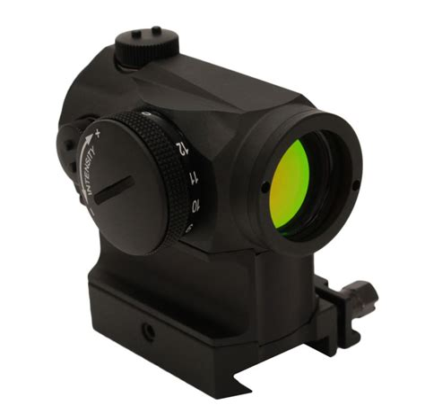 Aimpoint Micro T1 Ebay