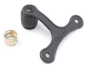 Aimpoint Parts Accessories - CMC Gov