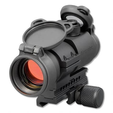 Aimpoint Pro Dealer Price