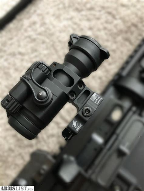 Main-Keyword Aimpoint Pro For Sale.