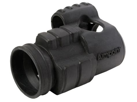 Aimpoint Replacement Red Dot Sight Cover M3 ML3 Rubber