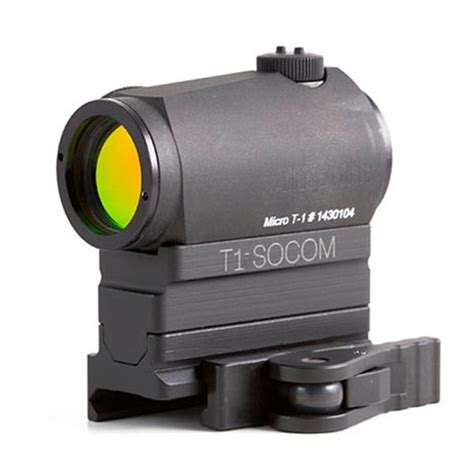Aimpoint T1 For Sale