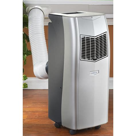 air conditioner for large room.aspx Image