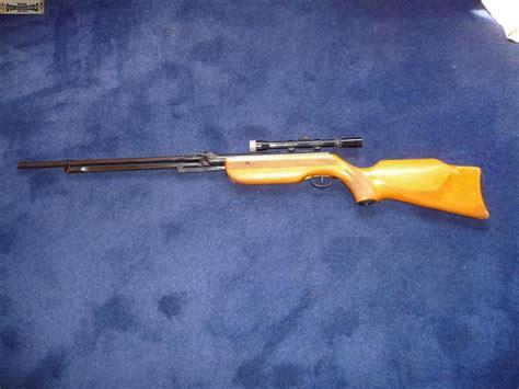 Air Rifle Shop West Midlands