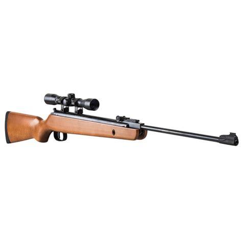Air Rifle 177 Daisy Winchester 1100 Fps