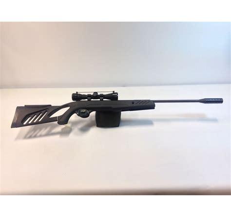 Air Rifle 950 Fps