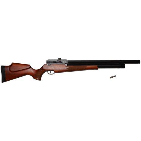Air Rifle Caliber 25
