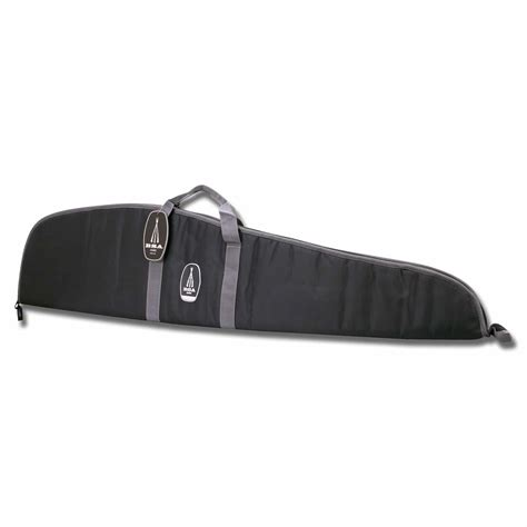 Air Rifle Cases Uk