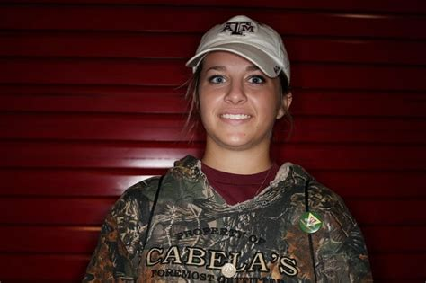 Air Rifle Competition In Houston Tx