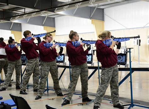 Air Rifle Competition Tn And Air Rifle Houston Tx
