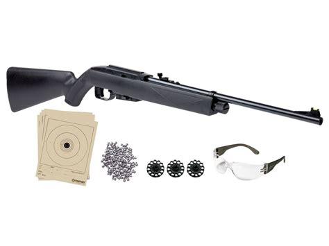 Air Rifle Crosman 1077