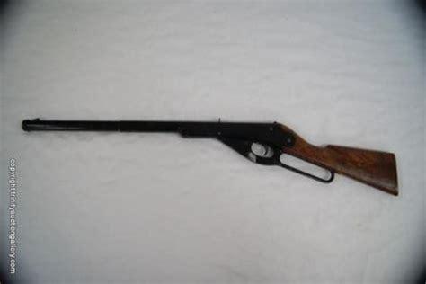 Air Rifle Enthusiasts