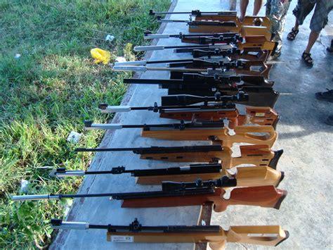 Air Rifle For Sale Cebu Philippines