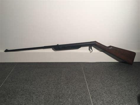 Air Rifle France