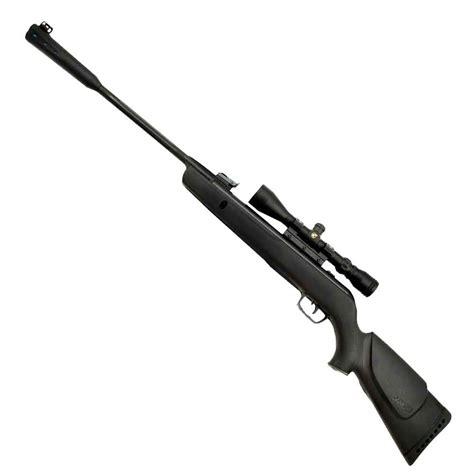 Air Rifle Gamo 5 5