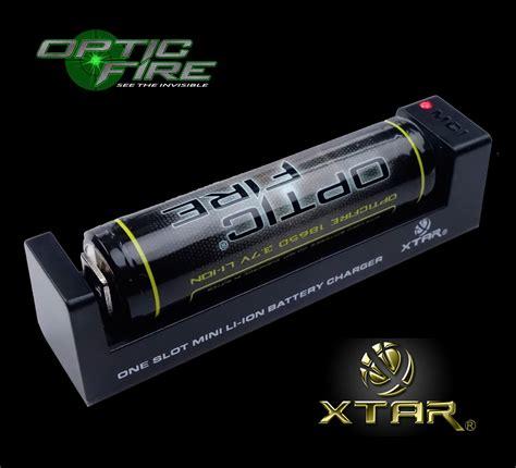 Air Rifle Lamping Lights