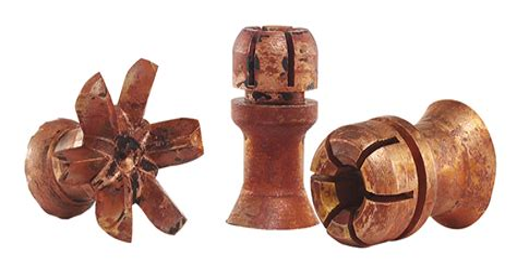 Air Rifle Lethal