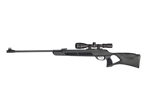 Air Rifle Questions