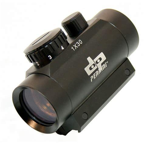 Air Rifle Range Finder Uk