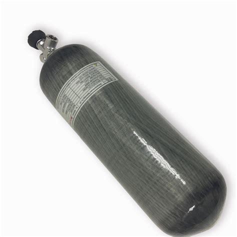 Air Rifle Refill Cylinder