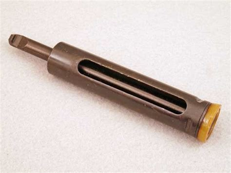 Air Rifle Replacement Parts