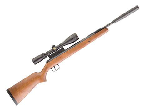 Air Rifle Rws 34