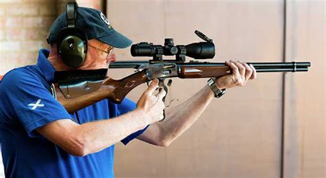 Air Rifle Scotland Delivery