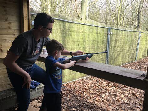 Air Rifle Sittingbourne