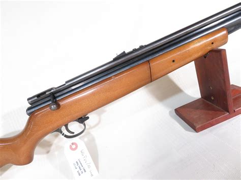 Air Rifle Spares Sale