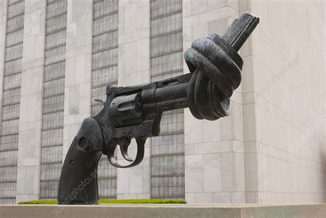 Air Rifle Specialists New York