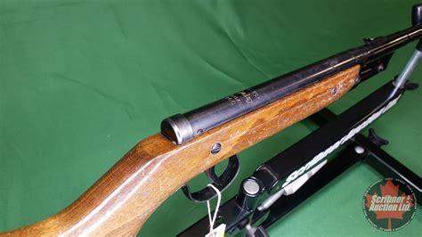 Air Rifle Supplies Scotland
