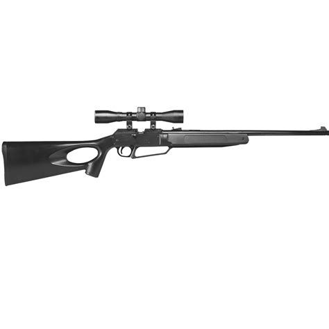 Air Rifles At Walmart Ca