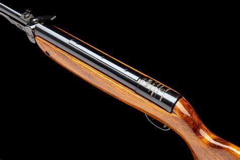 Air Rifles For Sale Birmingham