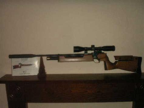 Air Rifles For Sale In Kings Lynn