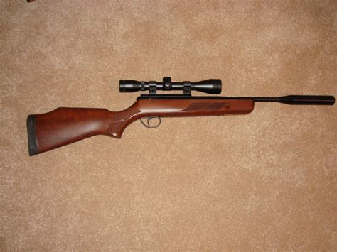 Air Rifles For Sale In Uk Cheap