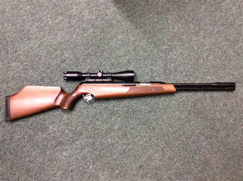 Air Rifles For Sale Ni