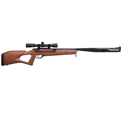 Air Rifles Over 1800 Fps Walmart