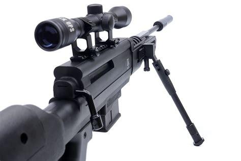 Air Sniper Rifle Hunting