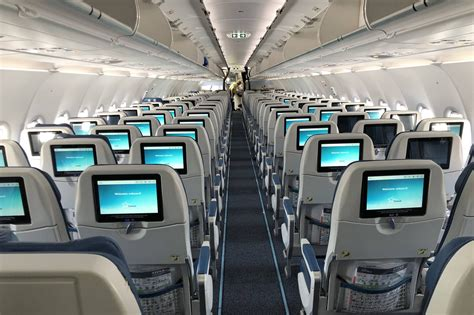 Air Transat Interior Make Your Own Beautiful  HD Wallpapers, Images Over 1000+ [ralydesign.ml]