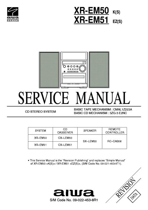 aircable audio xr pdf manual