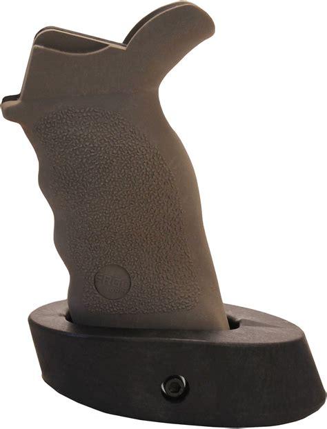 Airforce Condor With Ergo Sure Grip Ar-15 Pistol Grip