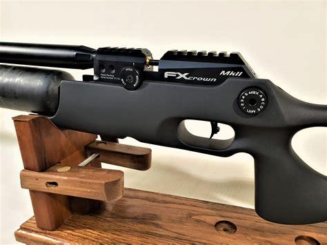 Airgun Rifle For Sale