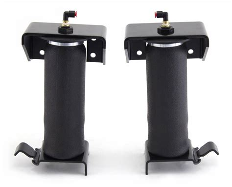 Airlift Ride Control Air Spring Kit