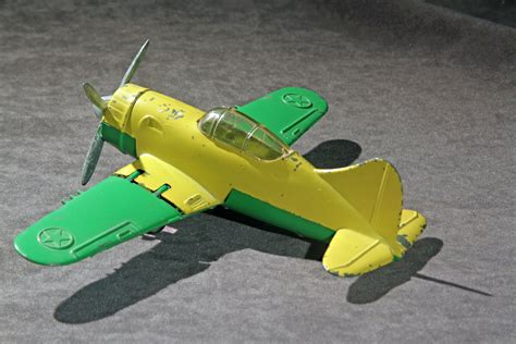 Airplane Shop Collectible Model Airplanes Toys