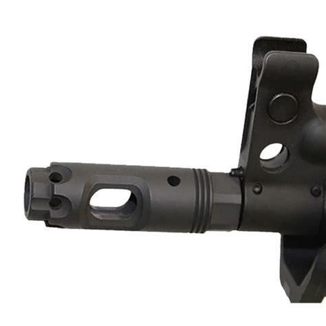 Airsoft Ak 74 Muzzle Brake